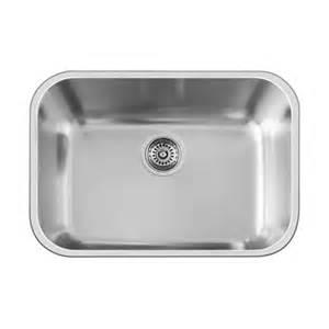 blanco sop1058 essential single bowl undermount kitchen