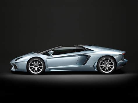 Buying A Lamborghini Aventador Lamborghini Aventador Roadster Buying Guide