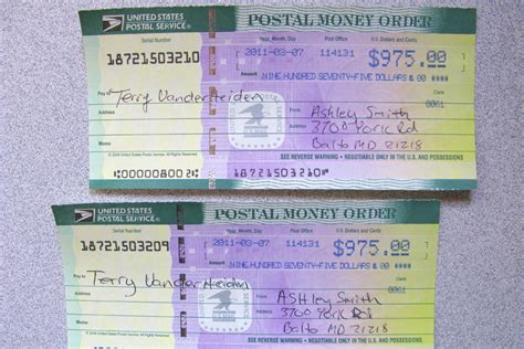 Money Order From Post Office by Western Union Office Location Get Free Image About