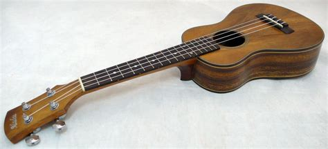 Ukulele Handmade - handmade ukuleles at electric guitar king