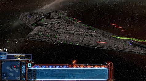rerig   sith destroyer image  republic  war