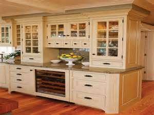 designing layout of the crown point cabinets vissbiz