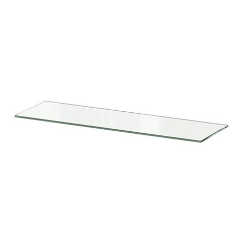 Ikea Besta Glass Shelf best 197 glass shelf ikea
