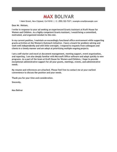 Engineering Aide Cover Letter by Engineering Aide Cover Letter Parking Attendant Sle Resume