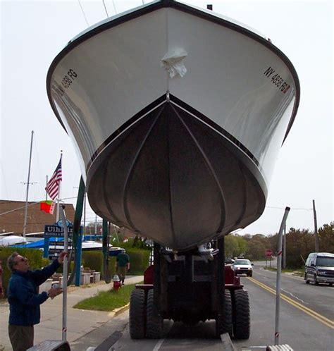 boat hull origin origin of whitewater hulls page 2 the hull truth