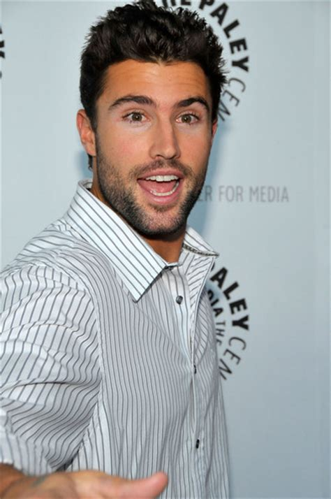 Brody Jenner Hairstyle by Hair From Brody Jenner Aaa Fashion