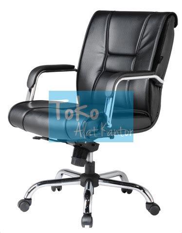 Kursi Executive kursi executive ergotec distributor furniture kantor