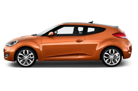 2013 Hyundai Veloster Mpg by 2013 Hyundai Veloster Reviews And Rating Motor Trend