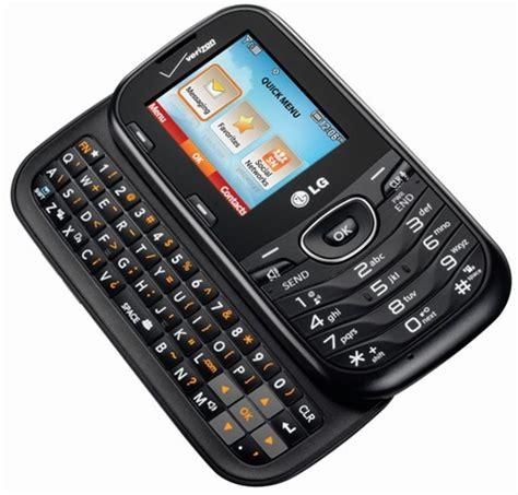 lg slide phone lg cosmos 2 bluetooth slider social phone verizon poor condition used cell phones