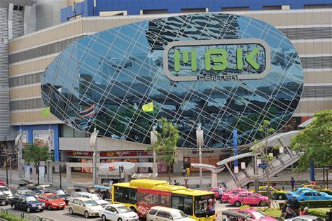 Beras Thailand Premium Aaa Bangkok mbk bangkok foto bild asia thailand southeast asia