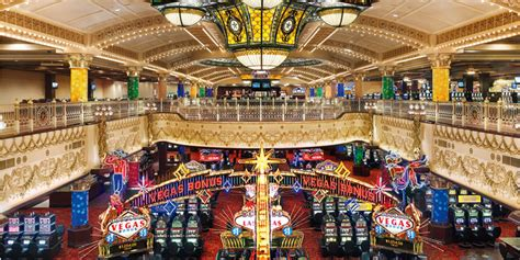 casino kc buffet ameristar casino hotel kansas city visit kc