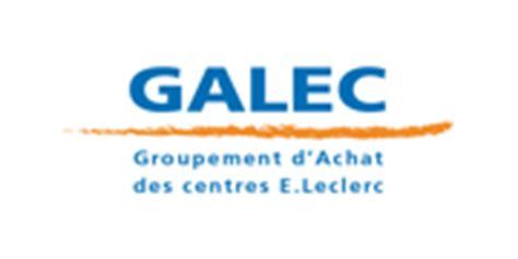 L Auto Leclerc Logo by E Leclerc Galec Les Entreprises Qui Recrutent