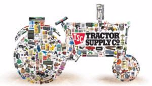 Tractor Supply Gift Card Discount - tractor supply co gift card balance check the balance of your tractor supply co gift