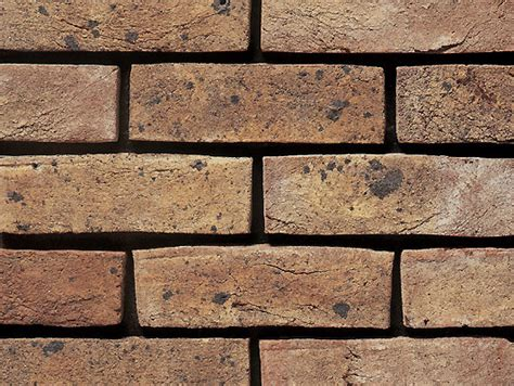 Handmade Bricks Uk - handmade bricks