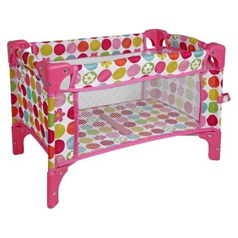 care baby crib circo folding crib target
