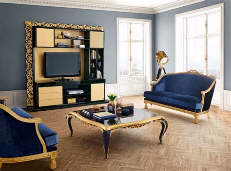 how to use home design gold emejing gold interior design ideas gallery interior