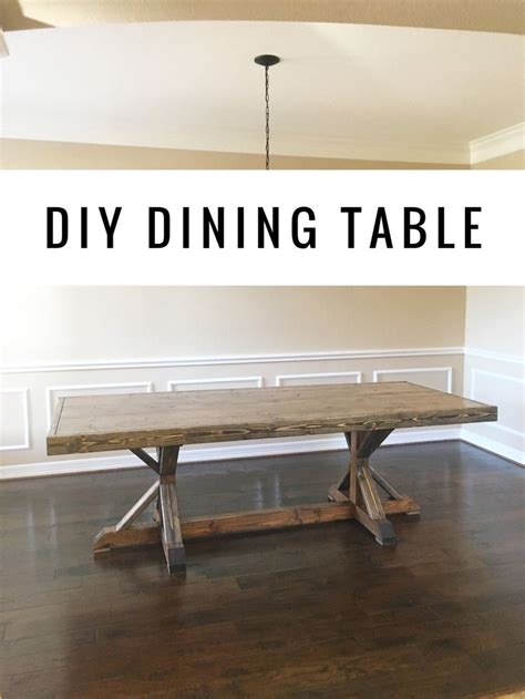 Dining Tables Restoration Hardware 17 Best Ideas About Restoration Hardware Table On Restoration Hardware Dining Table