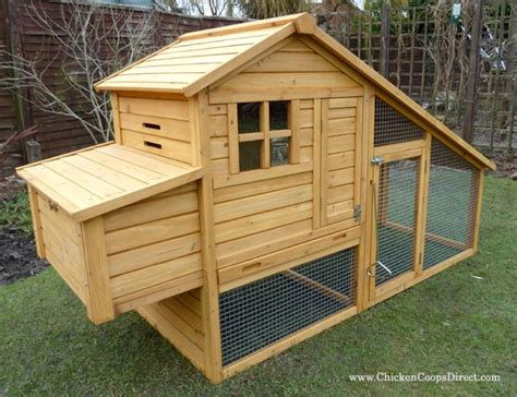 chicken houses chicken houses chicken house for sale keeping chickens