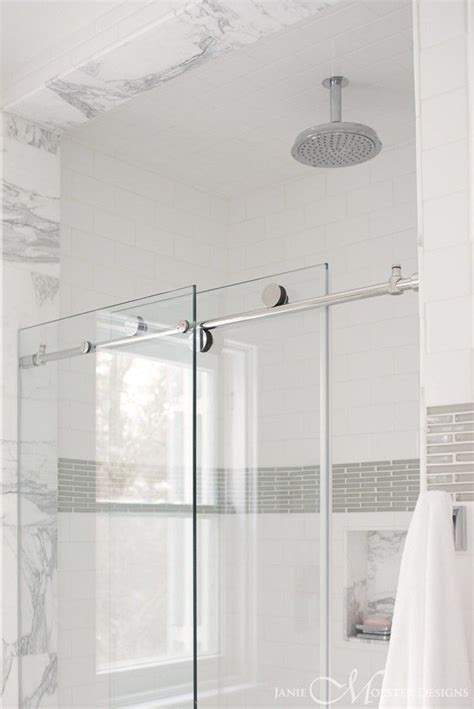 Barn Shower Door Barn Door Hardware Barn Door Shower Door Hardware