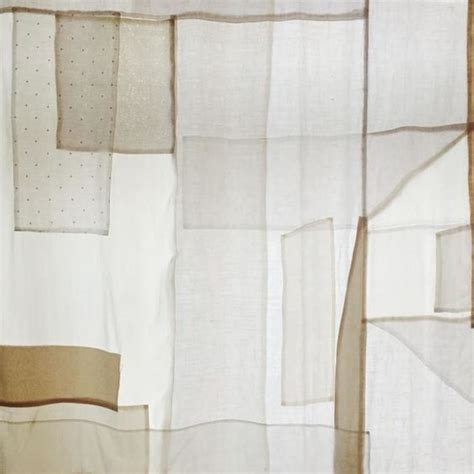 remodelista curtains 16 best images about room divider on pinterest diy wall