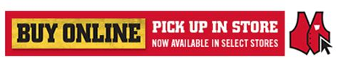 Tractor Supply Gift Cards For Sale - for life out here tractor supply co