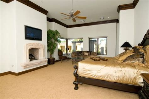 arizona home decorating ideas bedroom decorating and designs by guided home design