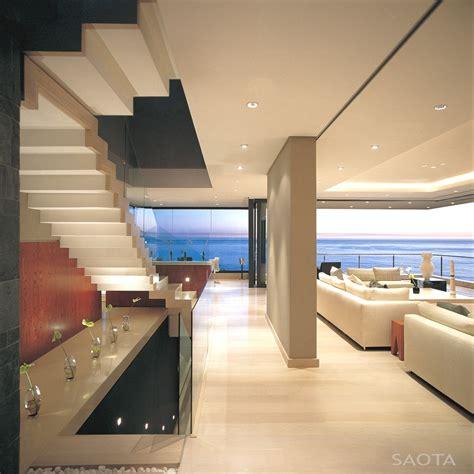 Interior Decorating In Cape Town by Luxury Arhitektura
