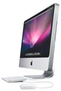 mac desk top technology october 2010