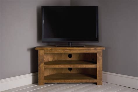 grand plank tv cabinet with drawers by indigo furniture plank corner tv unit with shelf by indigo furniture