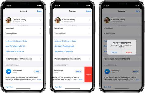 update apps   iphone  ipad  ios