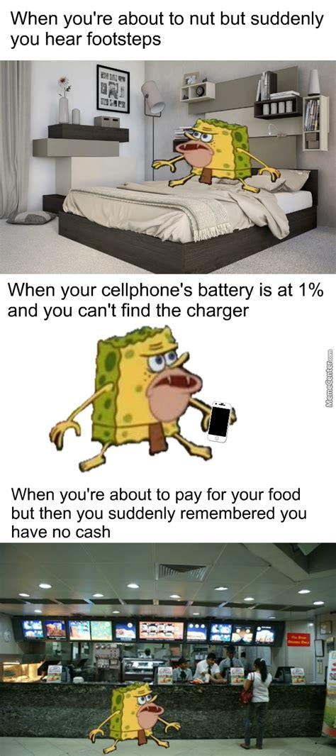 memes for spongegar memes 1 by recyclebin meme center