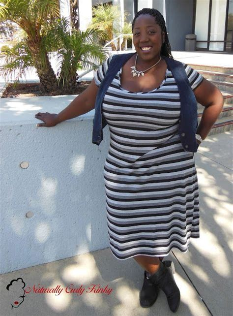 plus size african american ladie with one inch hairstyle pin by jana e michelle on my plus size fashion style