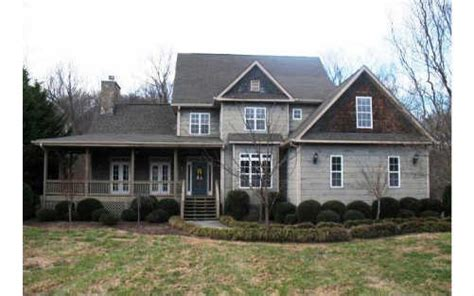 ellijay reo homes foreclosures in ellijay