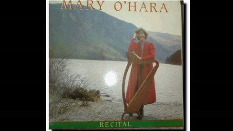 o hara lyrics o hara 211 r 243 mo bh 225 id 237 n chords chordify