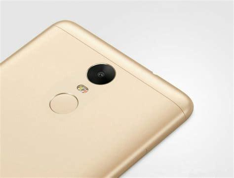 Go For Xiaomi Redminote 3 Redminote 3 Pro Redmi 3 Pro xiaomi anuncia el redmi note 3 pro por 151 d 243 lares
