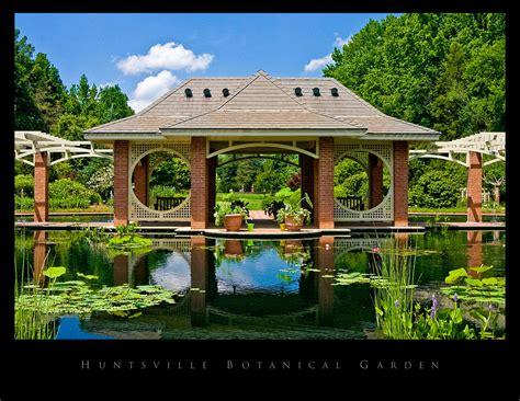 Huntsville Botanical Garden Botanical Gardens In Huntsville Al