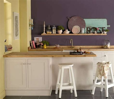 kitchen feature wall paint ideas experiment with more than one feature wall to get guests