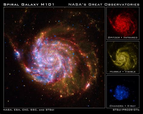 imagenes del universo increibles increibles imagenes del universo el barcito smfsimple com