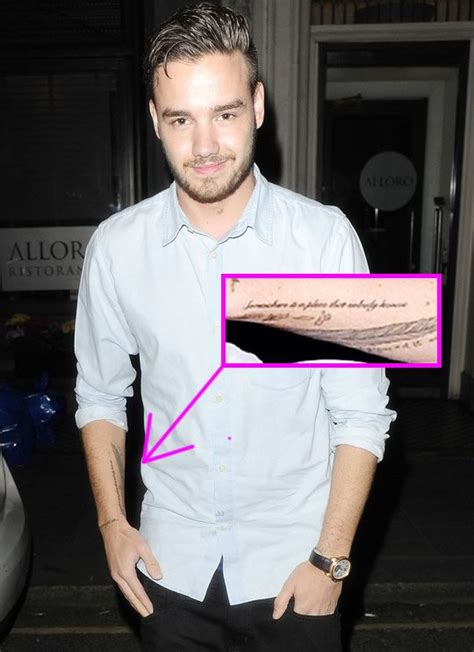 liam payne chevron tattoo meaning liam payne tattoos meanings a complete tat guide
