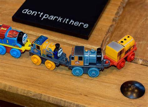 daycares near me preschool in new paltz building blocks play preschool daycare