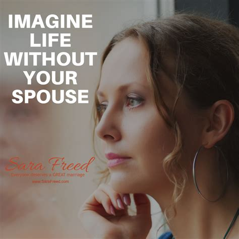 51 Of Are Now Living Without Spouse by Marriage Coach How Date Can Keep Your Marriage Strong