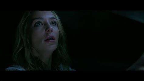 s day teaser trailer happy day 2017 teaser trailer killer quot hd