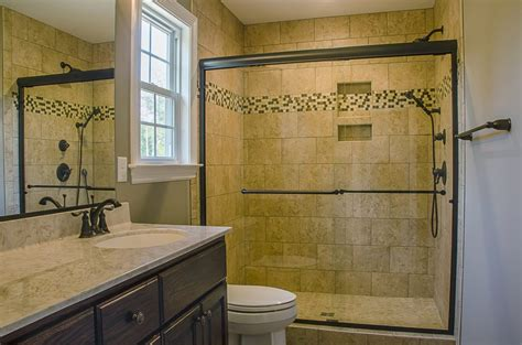 Pros And Cons Of Glass Shower Doors Pros And Cons Of Glass Shower Doors Frameless Glass