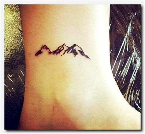 small sexy tattoos best 25 meaningful tattoos for ideas on