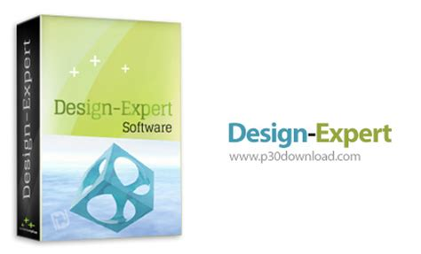 design expert software stat ease stat ease design expert v7 0 0 a2z p30 download full