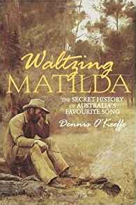 australian gypsies their secret history books waltzing matilda the secret history of australia s