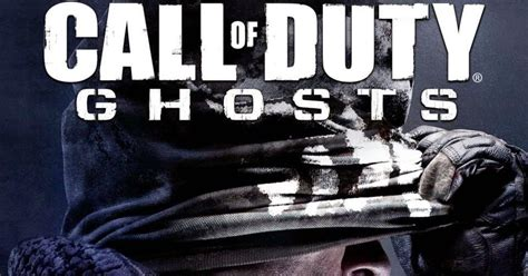call of duty ghosts apk call of duty ghosts free for pc