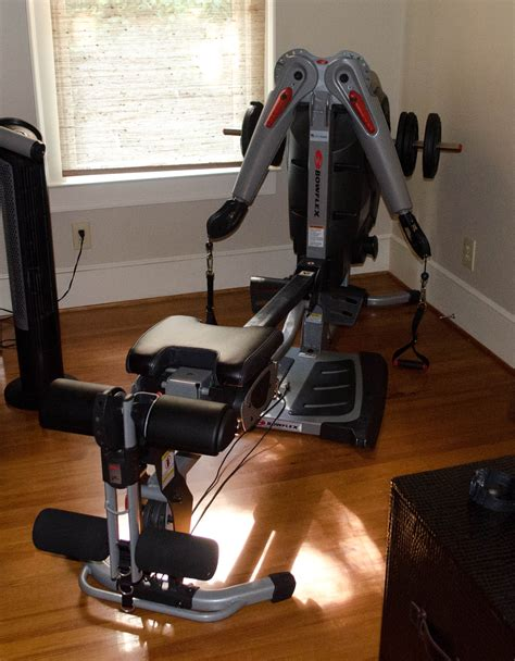 best exercise equipment your an owner s manual