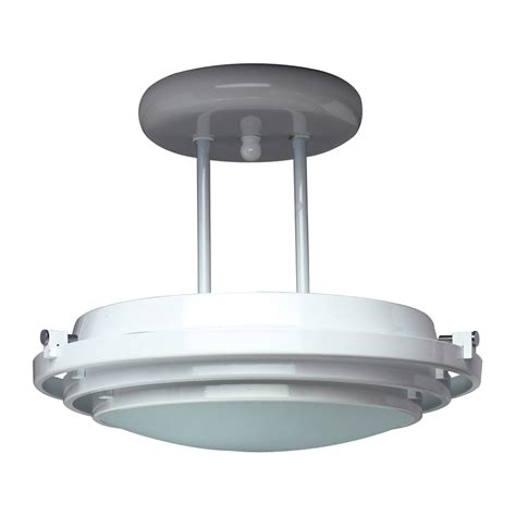 Halogen Ceiling Light Fixtures Plc 1618 Pb Cascade Contemporary Polished Brass Halogen Ceiling Light Fixture Plc 1618 Pb