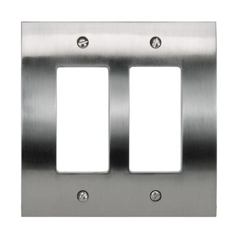 modern electrical switches 65 best images about light switches and covers on